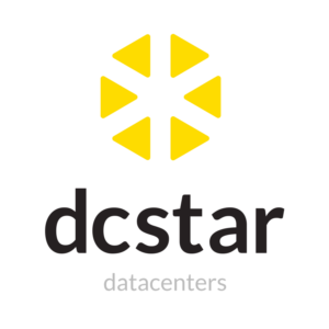 DCSTAR NV