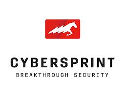 Cybersprint B.V.