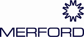 Merford Acoustic Materials