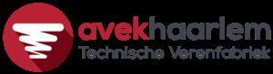 Avek Haarlem Technische Verenfabriek