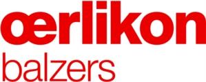 Oerlikon Balzers Coating Benelux