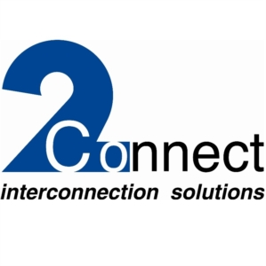 2Connect B.V.