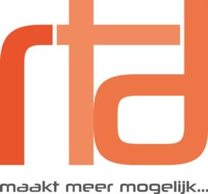 RTD Arnhem