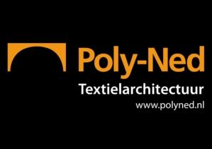 Poly-Ned B.V.