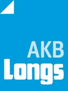 AKB Longs B.V.