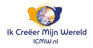 Academy4life | ICMW: leermiddelen PO