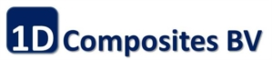 1D Composites B.V.