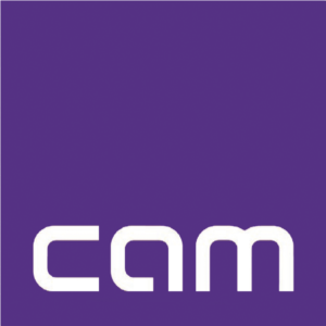 Cam IT Solutions B.V.
