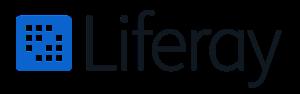 Liferay Benelux B.V.