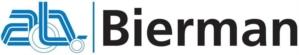 Aanpassingsbedrijf Bierman