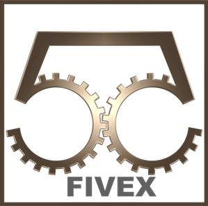 FIVEX
