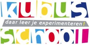 Stichting Kubusschool