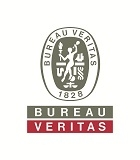 Bureau Veritas Certification Nederland B.V.