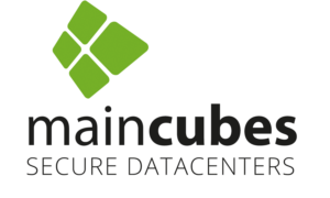 maincubes secure datacenters