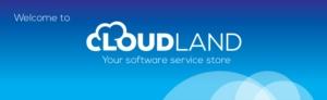 CloudLand B.V.