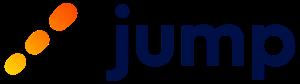Jump Innovations