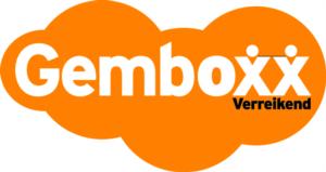 Gemboxx