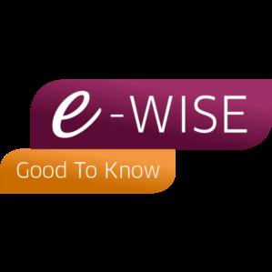 E-WISE