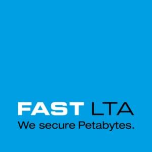 FAST LTA AG / Comex