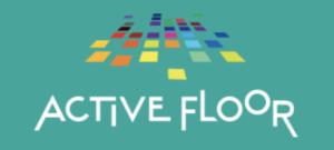Active Floor Nederland