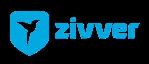 ZIVVER BV