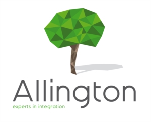 Allington