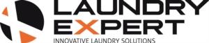 Laundry Expert