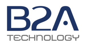 B2A Technology