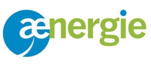 Aenergie
