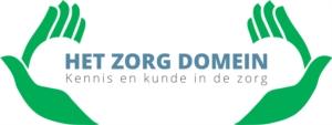 hetzorgdomein.nl