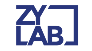 ZyLAB - eDiscovery voor Wob
