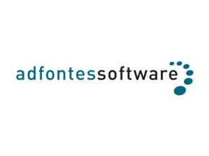 Adfontes Software B.V.
