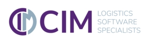 CIM GmbH