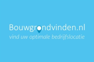 Bouwgrondvinden.nl