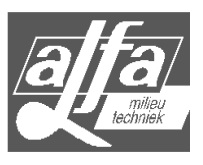 Alfa Milieutechniek B.V.