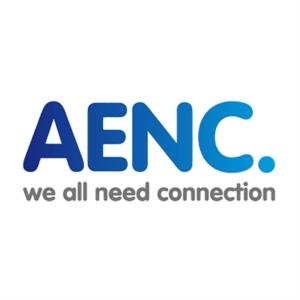 AENC Audiovisual