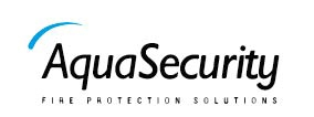 AQUASECURITY NV