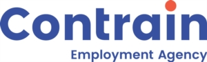 Contrain Employment Agency