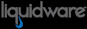 Liquidware Benelux