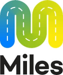 Miles Delivery
