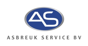 Asbreuk Service B.V.