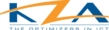 Logo KZA
