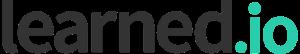 Logo Learned B.V.