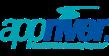 Logo AppRiver