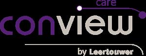 Conview Care