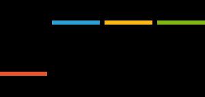Logo mStack