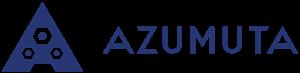 Azumuta