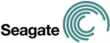 Logo Seagate Business NAS