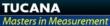 Logo Tucana