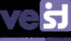 Logo VEST informatiebeveiliging